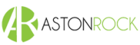 Aston Rock Logo