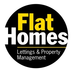 Flat Homes Property Services, CF14