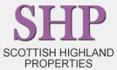 Scottish Highland Properties, IV1