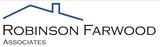 Robinson Farwood Associates Logo