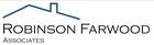 Robinson Farwood Associates, W5