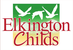 Elkington Childs logo