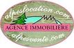 AlpesVente.com logo