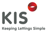Kis Sales and Lettings logo