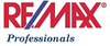 Marketed by Remax Professionals