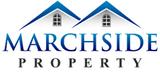 Marchside Property Logo