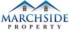 Marchside Property, EH10