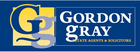 Gordon Gray logo