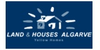 Marketed by Land & Houses Algarve - Yellow Homes