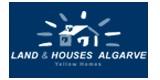 Land & Houses Algarve - Yellow Homes
