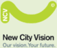 New City Vision