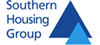 Southern Housing - The Featherstone logo