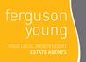 Ferguson Young logo