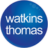 Logo of Watkins Thomas