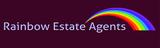 Rainbow Estate Agents Ltd Logo