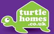 turtlehomes.co.uk online estate agents logo