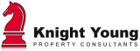 Knight Young & Co, W5