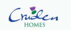 Cruden Homes - Wester Lea logo