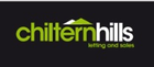 Chiltern Hills Estate Agents logo