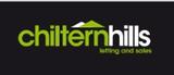Chiltern Hills Estate Agents