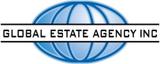 Global Estate Agency Inc