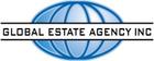 Global Estate Agency Inc logo