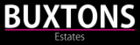 Buxtons Estates logo