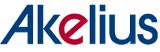 Akelius Residential Logo