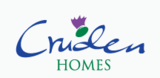 Cruden Homes Ltd