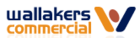 Wallakers Commercial logo