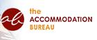 The Accommodation Bureau logo