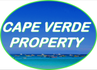 Cape Verde Property logo