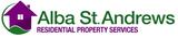 Alba Residential (St Andrews) Ltd Logo