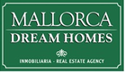 Mallorca Dream Homes Sierra del Norte S.L