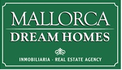 Mallorca Dream Homes S.L logo