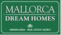 Marketed by Mallorca Dream Homes S.L