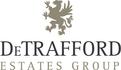 De Trafford Estates