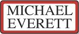 Michael Everett & Co