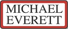 Michael Everett & Co, KT20