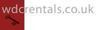 WDC Rentals logo