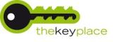 The Key Place Logo