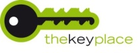 The Key Place Logo