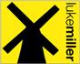 Luke Miller & Associates logo