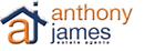 Anthony James Estate Agents, PR9