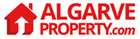 AlgarveProperty.com logo