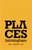 Places Birmingham logo