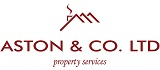 Aston & Co Ltd Logo