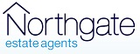 Northgate Estate Agents, DL5