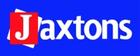 Jaxtons logo