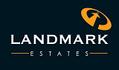 Landmark Estates, E14